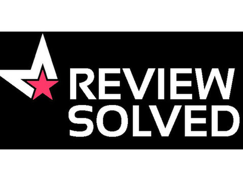 Review Solved - Advertising Agencies