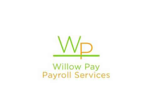 Willow Pay Ltd. - Business Accountants