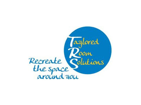 Taylored Room Solutions - Furniture