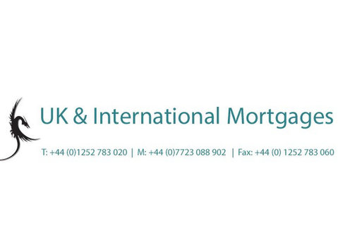 Kevin Sewell Mortgages - Consultancy