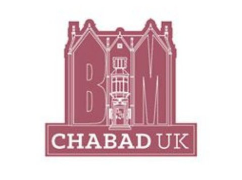 chabad Uk - Conference & Event Organisers