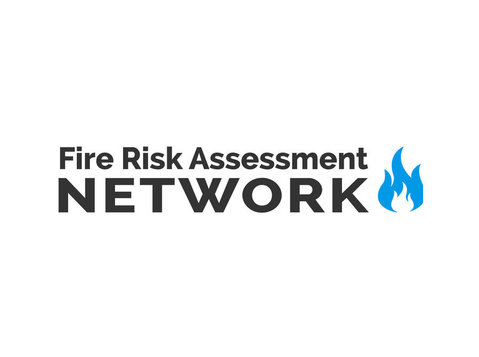Fire Risk Assessment Network - Consultancy