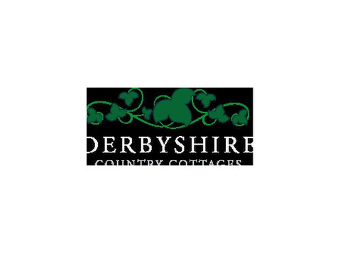 Derbyshire Country Cottages - Holiday Rentals
