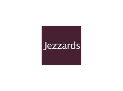 Jezzards : Estate Agents London - Estate Agents