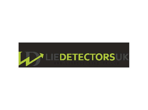 Lie Detectors Uk - Security services