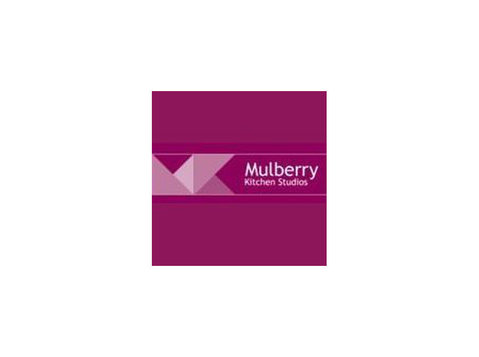 Mulberry Kitchens - Architects & Surveyors