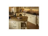 Mulberry Kitchens (1) - Architects & Surveyors