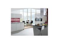 Mulberry Kitchens (4) - Architects & Surveyors