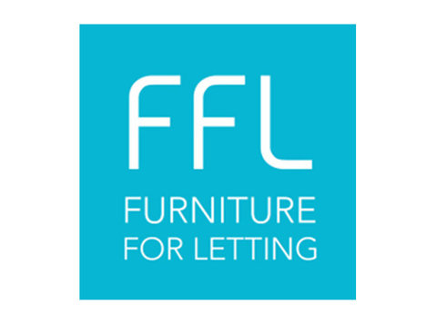 Furniture for Letting - Furniture rentals
