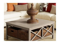 Furniture for Letting (5) - Furniture rentals