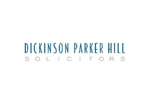 Dickinson Parker Hill Solicitors - Lawyers and Law Firms