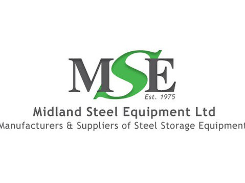 Midland Steel Equipment Ltd. - Utilities