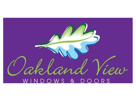 Oakland View Ltd - Windows, Doors & Conservatories