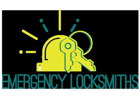 Emergency Locksmiths London - Security services