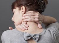 Fulham Chiropractic Clinic (1) - Hospitals & Clinics