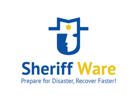 SheriffWare - Consultancy