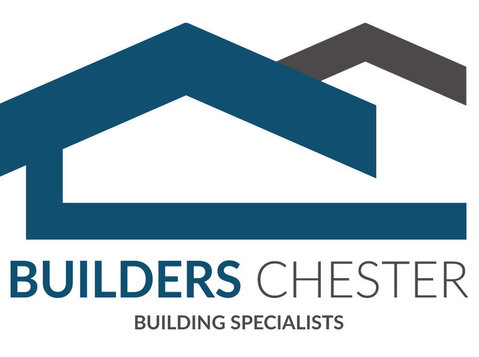 Builders Chester - Builders, Artisans & Trades