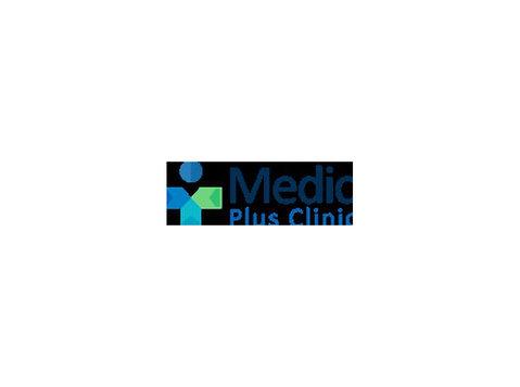 Medic Plus Clinic - Hospitals & Clinics