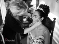 Sarah Meredith Professional Make Up (1) - Cosmetics