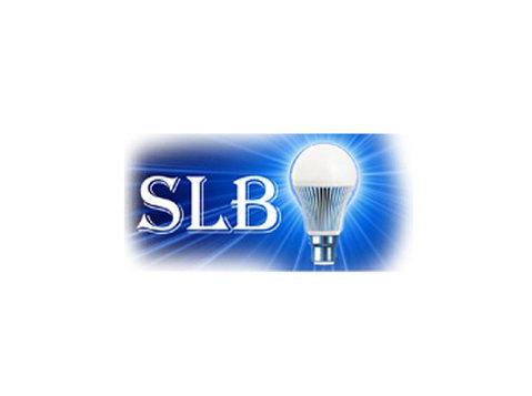 Saving Light Bulbs - Electrical Goods & Appliances