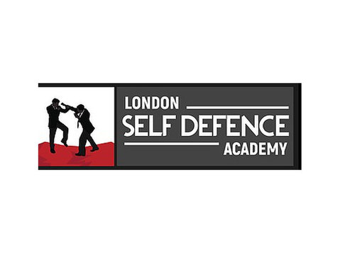 Self Defence Classes | London Self Defence Academy - Gyms, Personal Trainers & Fitness Classes