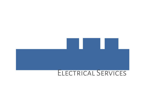 EDB Electrical Services - Electricians