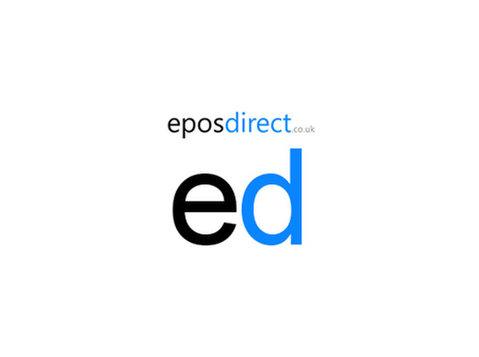 Epos Direct Ltd - Business Accountants