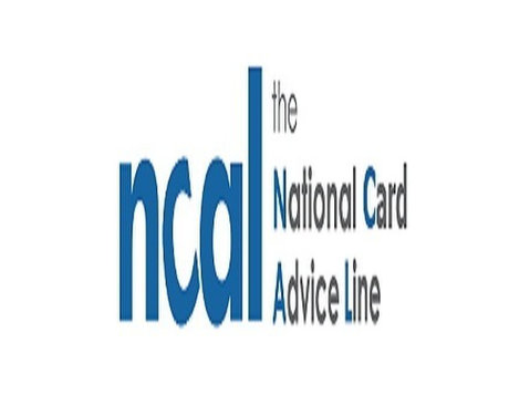 National Card Advice Line - Money transfers