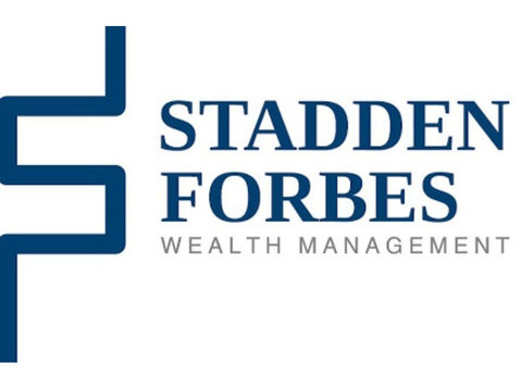 Stadden Forbes Wealth Management - Financial consultants