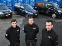 Grants Electrical Services Ltd (1) - Electricians