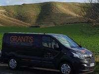 Grants Electrical Services Ltd (2) - Electricians