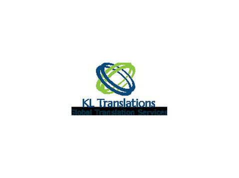 KLTranslations, Translation Service - Translators