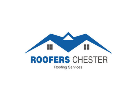 Roofers Chester - Roofers & Roofing Contractors