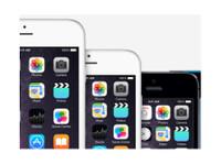 Fone Store (1) - Mobile providers
