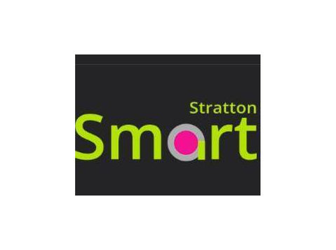 Stratton Smart - Car Repairs & Motor Service