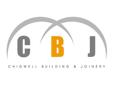 Chigwell Building & Joinery Ltd - Carpenters, Joiners & Carpentry