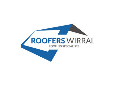 Roofers Wirral - Roofers & Roofing Contractors