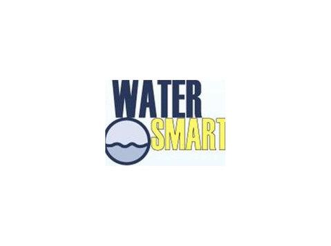 Water Smart - Office Supplies