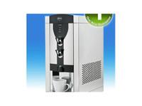 Water Smart (3) - Office Supplies