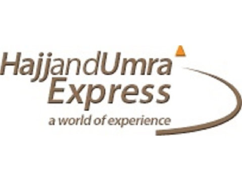 Hajj and Umrah Express - Travel Agencies