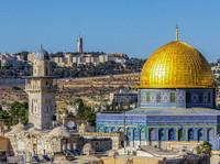 Hajj and Umrah Express (2) - Travel Agencies