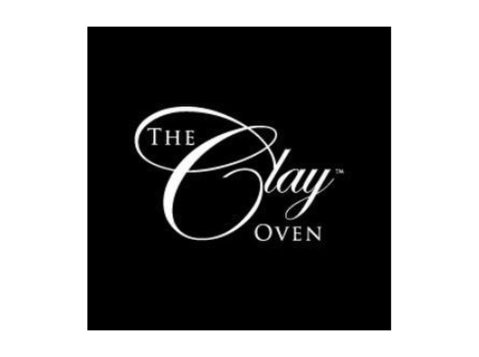 The Clay Oven - Restaurants