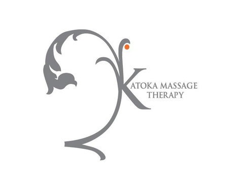 Katoka Massage Therapy - Spa's & Massages