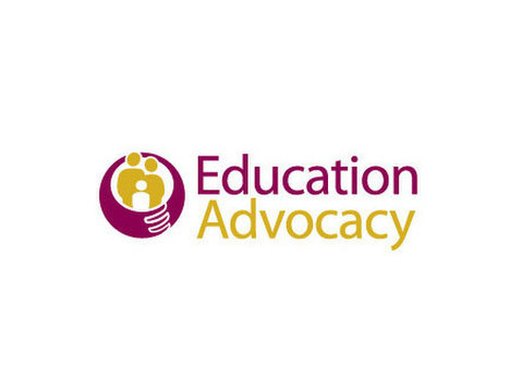 Education Advocacy U.k. Ltd - Consultancy