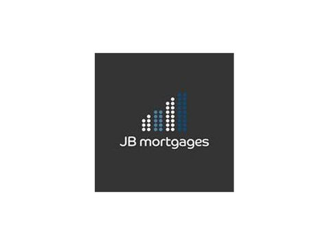 JB Mortgages - Mortgages & loans