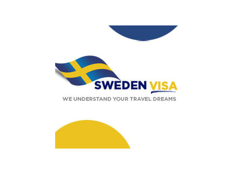 Sweden Visa - Immigration Services