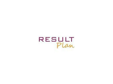 Result Plan - Food & Drink