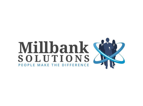 Millbank Solutions LTD - Consultancy