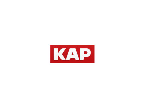 Kap Motor Group, Car Dealers - Car Dealers (New & Used)