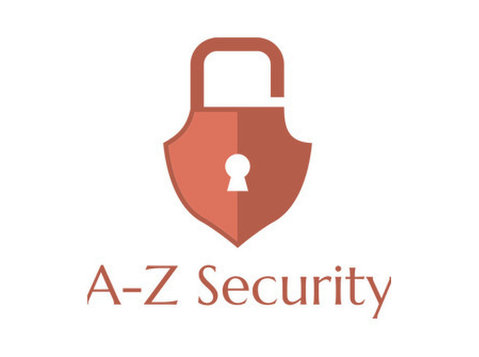A-z Security - Security services